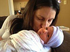 Unexplained Infertility Success Story: Natural Pregnancy after 15 Failed Fertility Treatments