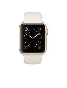 Apple Smart Watch Sport. Available www.Brandinia.com
