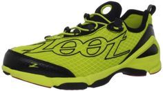 Zoot Men's Ultra TT 5.0 Running Shoe
