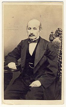 Petrache Poenaru invented the world's first fountain pen, an invention for which the French Government issued a patent on 25 May Study In England, Romania People, French Government, Physicist, Interesting Reads, Bucharest, World Famous, History Facts, National Museum