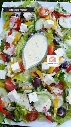 Honey And Wholegrain Dijon Mustard Salad Dressing recipe by Foodeva Marsay (marriam S) posted on 02 Oct 2018 . Recipe has a rating of by 3 members and the recipe belongs in the Salads, Healthy, Light Meals recipes category Mustard Salad Dressing, Salad Dressing Recipes, Salad Recipes, Pastry Recipes, Rice Recipes, Recipe For Mom, Find Recipe, Mom's Recipe, Sweet Meat Recipe