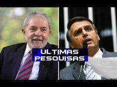 O @jairbolsonaro desmascarando @jdoriajr @LulapeloBrasil Ciro Gomes! #LavaJatoEuApoio #SOSFFAA Brasil