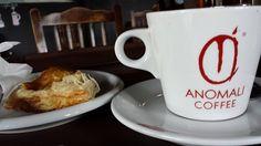Nikmatnya menyeruput kopi di Anomali Coffee http://www.perutgendut.com/reviews/read/anomali-cafe-dengan-kopi-terbaik-indonesia/308 #PerutGendut #Review #Coffee