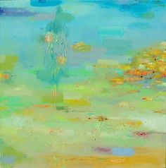 Abstract Landscape 3 Fine Art Giclee PRINT from original oil painting Hand Painting Art, Mixed Media Painting, Oil Painting Abstract, Painting Frames, Painting Prints, Wall Art Prints, Abstract Art, Fine Art Prints, Wow Art