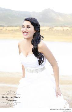 One of our beautiful brides  Natalia Trisolino www.nataliatrisolino.com