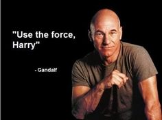 Google Image Result for http://www.lolroflmao.com/wp-content/uploads/2011/08/use-your-force-harry.jpg