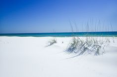 Shell Island - Panama City Beach, Florida. #PCBeachBucketList