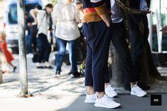 J'ai Perdu Ma Veste / Milan Fashion Week Spring Summer 2016.  // #Fashion, #FashionBlog, #FashionBlogger, #Ootd, #OutfitOfTheDay, #StreetStyle, #Style