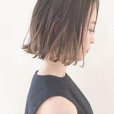 How To Make Hair, Stylists, Hair Cuts, Bob, Hair Beauty, Womens Fashion, Yahoo Beauty, Hairstyles, Fashion News