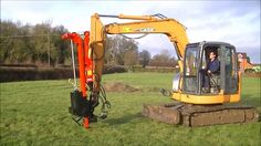 Search and apply for of Excavator Driver jobs throughout Ireland. Ireland Construction Jobs offers latest Excavator Driver jobs in your area for some of the Ireland's leading Employers and Construction Recruitment Agencies Carpentry Jobs, Site Manager, Construction Companies, Recruitment Agencies, Ireland, How To Apply, Website, Irish