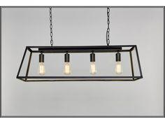 Dovre taklampe 4 Mountain Cottage, Chandelier, Ceiling Lights, Lighting, Glass, Ms, Cabin Ideas, Home Decor, Design
