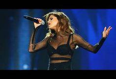 Selena Gomez Taking Career Hiatus After Lupus Diagnosis