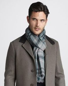 nice style #men #fashion