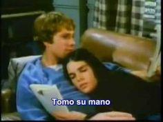 Love Story (1970) (Historia de Amor) - Ali MacGraw y Ryan O'Neal