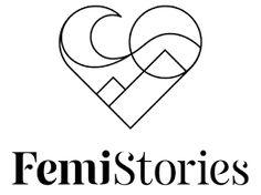 Znalezione obrazy dla zapytania Femi Stories