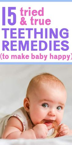 teething baby remedies - the best teething products for babies - DIY teething remedies - what to do for teething pain - help a teething baby sleep Baby Tylenol, Baby Teething Remedies, Teething Bibs, Teeth Whitening Diy, Psychology Disorders, Teeth Bleaching, Baby Hacks, Baby Tips, New Baby Gifts