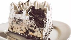 "From ""Amazing Cookies and Cream Ice Cream Cake"" story by caroldstaley22 on Storify — http://storify.com/caroldstaley22/amazing-cookies-and-cream-ice-cream-cake"