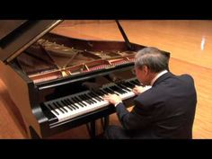 "10. Chopin - ""Funeral March"" (Sonata No. 2, 3rd Movement)"