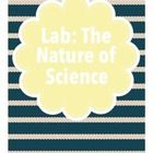 This introductory lab helps students practice their ability to make observations, inferences and hypothesis all while practicing the scientific met...