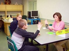 Arkansas Speech Therapists Continuing Education and License Renewals « PDResources
