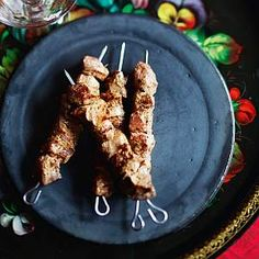 Lammassaslikit - Kotiliesi.fi Food, Eten, Meals, Diet