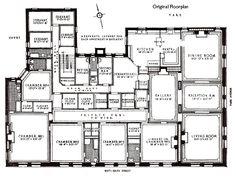 640 Park Avenue, New York NY Cooperative - New York City Real Estate | Sotheby's International Realty, Inc.