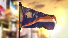 """The official statement is out. New """"Sovereign"""" Cryptocurrency Will Be Legal Tender (meaning coins or banknotes that must be accepted if offered in payment of a debt) in the Marshall Islands. Join their Official Telegram Group: Alabama News, Legal Tender, Cloud Mining, Marshall Islands, Island Nations, Crypto Currencies, The Republic, Countries Of The World, First World"""