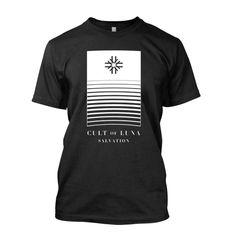 Cult Of Luna - Salvation t-shirt 02