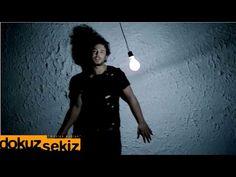 Murat Boz - Uçurum (Official Video) - YouTube