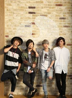 One Ok Rock, First Story, Music Bands, Fangirl, Deviantart, My Favorite Things, History, Couple Photos, Artist