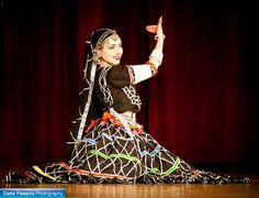 Indian Bollywood and folk dance by Apsara-Stock on DeviantArt