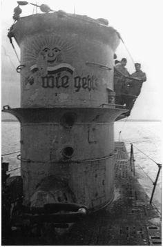 U-93 (Type VIIC)
