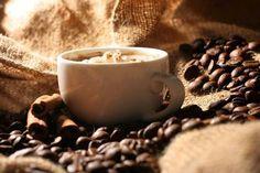 Ez is az élet része: Ha rosszul alszol. Colombian Coffee, Coffee Cream, Coffee Cups, Cinnamon, Tableware, Anna, Google Search, Party, Canela
