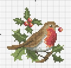 Thrilling Designing Your Own Cross Stitch Embroidery Patterns Ideas. Exhilarating Designing Your Own Cross Stitch Embroidery Patterns Ideas. Xmas Cross Stitch, Cross Stitch Cards, Cross Stitch Rose, Cross Stitch Borders, Cross Stitch Flowers, Cross Stitch Designs, Cross Stitching, Cross Stitch Embroidery, Cross Stitch Patterns
