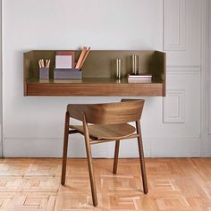 "77 Me gusta, 2 comentarios - QuartoSala Home Culture (@quartosala) en Instagram: ""Deskbox Stockholm da Punt Mobles no catálogo de produtos da QuartoSala - Home Culture #casa…"""