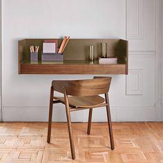 Deskbox Stockholm da Punt Mobles no catálogo de produtos da QuartoSala - Home…