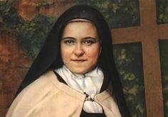 """""""Me latía fuertemente el corazón. Pedí la gracia de morir también mártir por Jesús"""""""