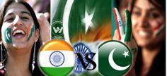ICC Champions Trophy 2013: India vs Pakistan Match Live Updates - Teluguwishesh.com