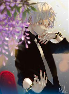 Kaneki Ken - Tokyo Ghoul:re \ ^^ / Image Tokyo Ghoul, Tokyo Ghoul Fan Art, Ken Kaneki Tokyo Ghoul, Anime Guys, Manga Anime, Anime Art, Hot Anime, Dark Anime, Kurama Naruto