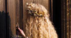 "nadi-kon: "" ""Far from the Madding Crowd (2015) dir. Thomas Vinterberg "" """