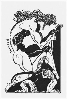 The Adventures of Odysseus/ Illustrator Alexey Kapninsky Greek Mythology Art, Greek Pantheon, Libros Pop-up, Greek Warrior, Ancient Greek Art, Greek Gods And Goddesses, Soul Art, Imagines, Linocut Prints