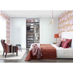 Finde moderne Schlafzimmer Designs: Romantik im Schlafzimmer. Entdecke die schönsten Bilder zur Inspiration für die Gestaltung deines Traumhauses.