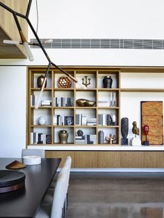 Winners at the Belle Coco Republic Interior Design Awards 2015   Design Field Notes