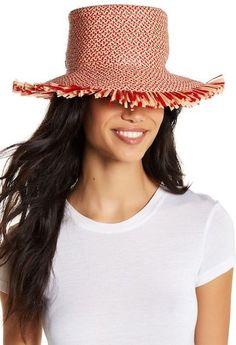 1382 Best Fashion Hats