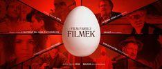 Film Farm 2 Farm 2, Movie Posters, Movies, Films, Film Poster, Cinema, Movie, Film, Movie Quotes