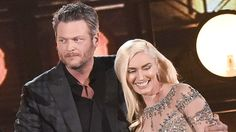 Gwen Stefani & Blake Shelton Trying For A Baby: Can She Have A Biological Child At 48? — Doctor Says https://tmbw.news/gwen-stefani-blake-shelton-trying-for-a-baby-can-she-have-a-biological-child-at-48-doctor-says  Gwen Stefani and Blake Shelton are reportedly trying to have a baby. However, Gwen's age might get in the way. A doctor spoke to HollywoodLife.com EXCLUSIVELY about their chances of conceiving.Gwen Stefani may be pushing 50, but she andBlake Shelton , 41, are reportedly…