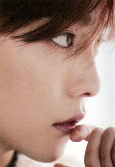 Jinwoo of Winner Winner Kpop, Winner Jinwoo, Itunes Charts, Best Love Songs, My Champion, Who Is Next, Kim Jin, Contemporary Dance, The Little Prince