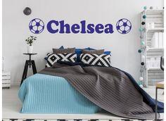 Chelsea falmatrica 01