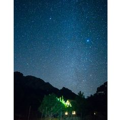 Cerca de laguna de sanchez #instasize #mexico #mx #landscape #theglobewanderer #thephotosociety #traveling #nature #awesomeearth #star #sky #camping by patricio.javier