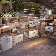 outdoor-kitchens-jupiter-fl